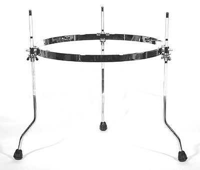 Rims floor tom mount