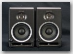 Focal CMS-40 Compact Studio Monitor Pair Used