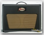Burriss dB Special 2x12 Combo Amplifier Demo/Open Box