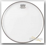 "Remo 14"" Ambassador Drumhead Clear"