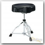 Tama 1st Chair Wide Rider Drum Throne, HT530