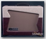 Carr Amplifiers Skylark (Wine Red & Schlub Grey) 1x12 Combo