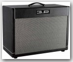 3rd Power Amplification Dream Series 2x12 Cabinet V30/Gold
