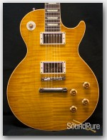 Gibson Historic Featherweight R9 Lemonburst Les Paul - Used
