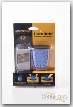 Music Nomad The Humilele Ukulele Humidifier