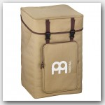 Meinl Cajon Pro Backpack MCJB-BP
