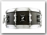 Sonor 6x14 Infinite Birch Snare Drum- Vintage Onyx