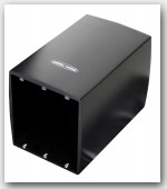 Lindell Audio 503 Power 500-Series Power Supply / Rack