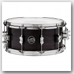 DW Performance Series 6.5x14 Snare Ebony Stain