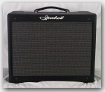 Goodsell Super 17 Guitar Amplifier - Used #15064