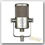 Sontronics DM-1B Condenser Microphone for Kick and Bass