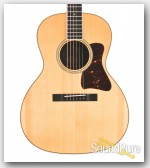 Collings 2012 C10 Deluxe GSS Natural Acoustic #19819 - Used