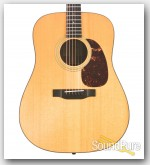 Eastman E10D Adirondack Dreadnought #10345317 - Used