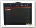 Suhr Bella 1x12 Combo Guitar Amplifier - Used