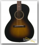 Eastman E20OOSS Addy/RW Acoustic #13656691