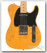 Suhr Classic T Pro 50's Butterscotch SS #JS0C0V - Used