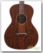 Eastman E10OO-M Mahogany Acoustic #11245210 - Used