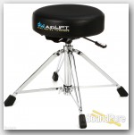 DW 9100AL Heavy-Duty Airlift Round Drum Throne DWCP9100AL