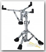 Tama HS80PW Roadpro Snare Drum Stand