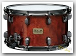 Tama 8x14 SLP G-Bubinga S.L.P. Limited Edition Snare Drum