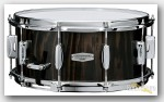 Tama 6.5x14 Soundworks Exotic Snare Drum-Lacebark Pine