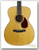 Collings OM1A JL #27563 Acoustic Guitar
