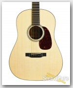 Collings DS3MRG #18517 Acoustic Guitar - Used