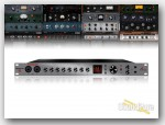 Antelope Discrete 8 Preamp/Thunderbolt + USB Interface