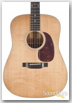 Eastman E1D Sitka/Sapele Dreadnought #15755872