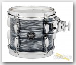Gretsch 7x8 Renown Series Rack Tom Drum-Silver Oyster Pearl