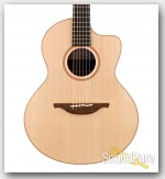 Lowden S-32c Sitka/East Indian Rosewood Acoustic #23237