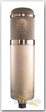 Peluso 2247 SE AMERICAN Switchable Pattern Tube Microphone Demo/Open Box