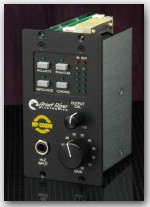 Great River Electronics MP-500NV 500-Series Preamp Demo/Open Box