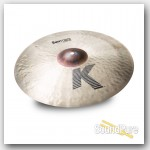 "Zildjian 17"" K Sweet Crash Cymbal Demo/Open Box"