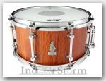 Brady 7x13 Sheoak Block Snare Drum