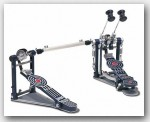 Sonor Bass Drum Pedal Giant Step Triple. GTRP