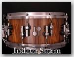 Sonor 6.5 x 14 SQ2 Maple Vintage  Snare Drum