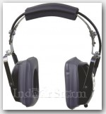 Studio Kans Stereo Headphones